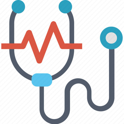 Cardiologist, doctor, healthcare, heart, hospital, medical, treatment icon - Download on Iconfinder