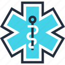 aid, cross, healthcare, hospital, medicine, sign, symbol icon