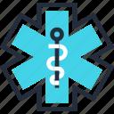 aid, cross, healthcare, hospital, medicine, sign, symbol