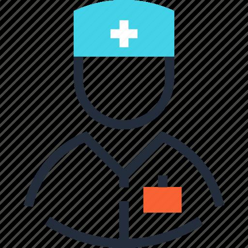 clinic, doctor, healthcare, hospital, medic, medicine, surgeon icon