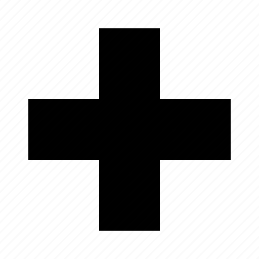 health, healthcare, medicine, options, settings, wrench icon