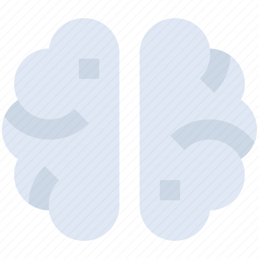 Brain, health, healthcare, medical icon - Download on Iconfinder