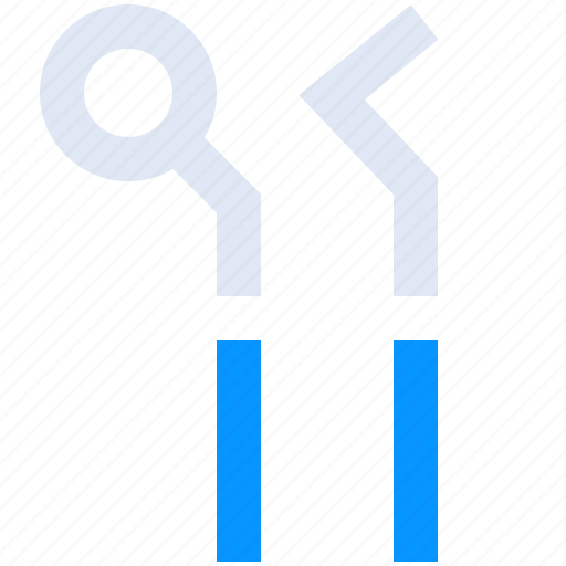 Dentist, pharmacy, surgery, tool icon - Download on Iconfinder