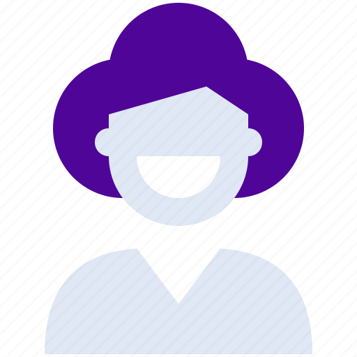 happy, hospital, patient, sick icon