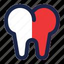 dental, dentist, health, healthcare, medical, pain, teeth