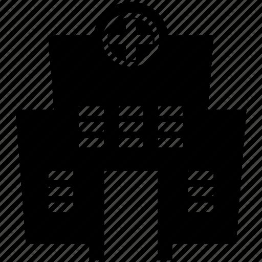 aid, ambulance, care, healthcare, hospital, lab, laboratory icon