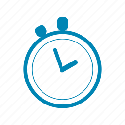 clock, fast, speed, stopwatch, time, timer icon