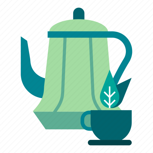 antioxidant, cup, drink, healthy, herb, herbal, tea icon