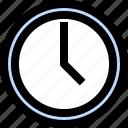 deadline, watch, time, clock