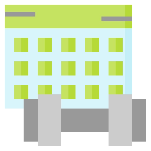administration, calendar, calendars, interface, organization, schedule icon