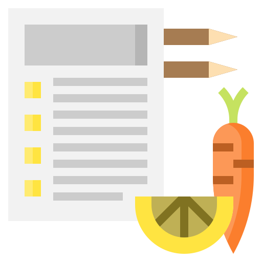 check, list, listed, listing, mark, notepad, office icon