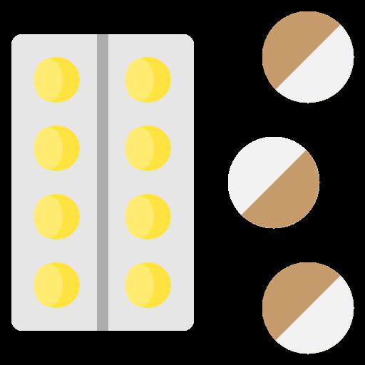 healthy, medical, medicine, medicines, pills, remedy icon