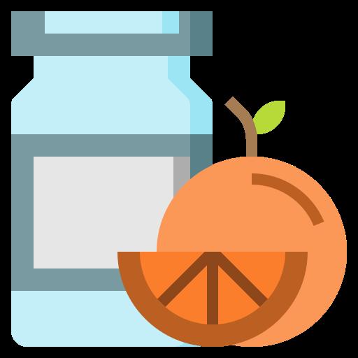 healthcare, medical, protein, vitamin, vitamins icon