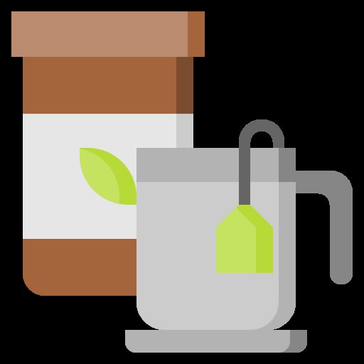 coffee, cup, hot, shop, tea, tools, utensils icon