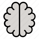 brain, mind, neuron, medical, intelligence, healthcare