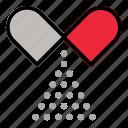 pill, drugs, medical, pills, healthcare