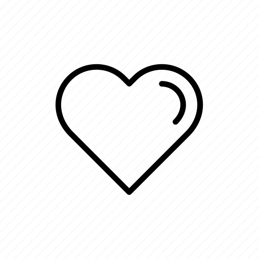 day, heart, love, shine, valentine, valentine's, valentines icon