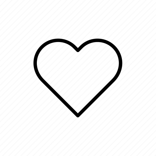 day, heart, love, shape, valentine, valentine's, valentines icon