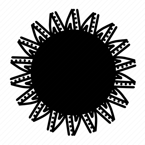 ornaments, shape, star, stars, sun, suns, weather icon