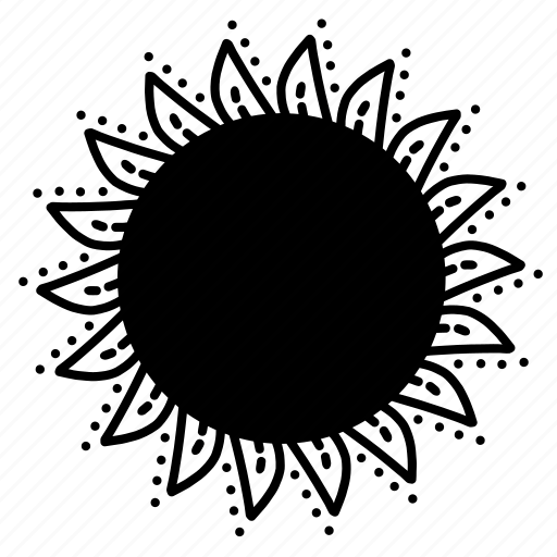 ornaments, shape, star, stars, sun, suns, weather icon