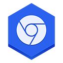 chrome2 icon