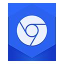 chrome2 icon