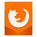 firefox2 icon