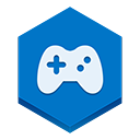 gamehub icon