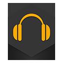 google, music2, play