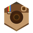 instagram2 icon
