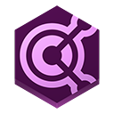 kuler2 icon
