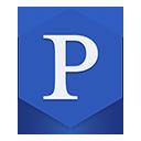 pandora icon