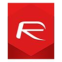 pie, redmond icon