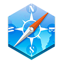 safari2 icon
