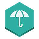 weather2 icon