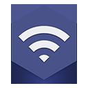 wifi2 icon