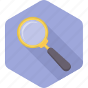 explore, find, magnifier, magnifying, search, seo icon