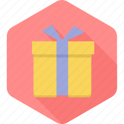 box, delivery, gift, gifts, package, parcel, shipping icon