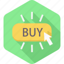 buy, click, ecommerce, internet, online, shopping, pay