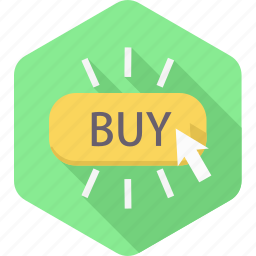 buy, click, ecommerce, internet, online, pay, shopping icon