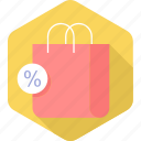discount, purchasing, commerce, percentage, price, sale, shopping