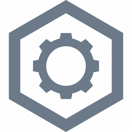 adjustment, configuration, control, option, preference, set, setting icon