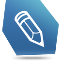 livejournal, pencil, social, social media, write, writing icon