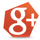 google, google+, plus, social, social media icon