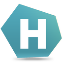 habrahabr, social, social media icon