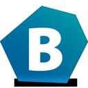 social, social media, vk, vkontakte icon