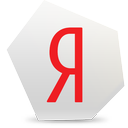 social, social media, ya.ru, yandex icon