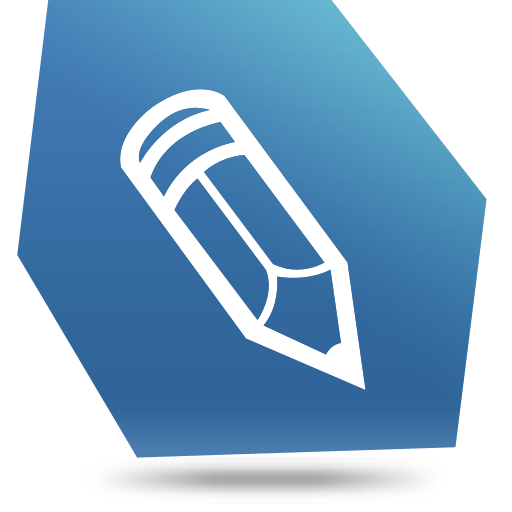 livejournal, pencil, social, social media, write, writing icon