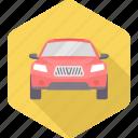 automobile, car, lift, service, services, taxi, transportation icon