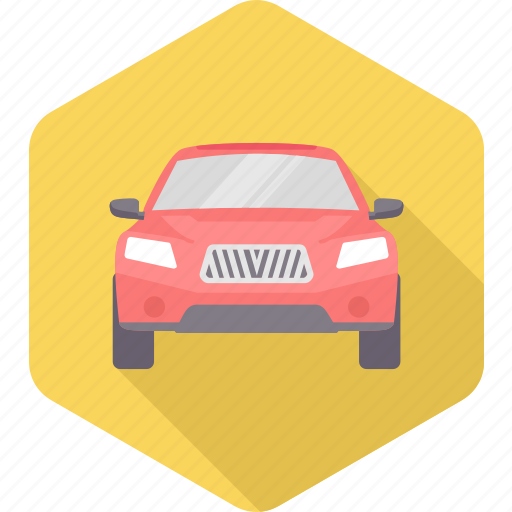 automobile, car, lift, service, services, taxi, transportation icon